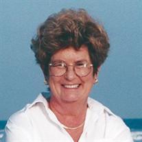 Phyllis Kurtz