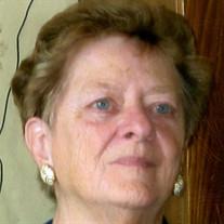 Bonnie J. Heinbaugh Mott