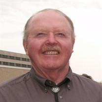 Dennis Darrell Werlein