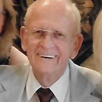 Richard R. Siedlikowski