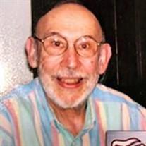 Gary Martin Hackenmuller