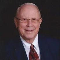 James P Egan