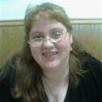 Debra Ann Murphree
