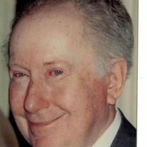 Thomas F. Maher III