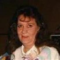 Norma Jean Pollard