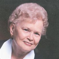 Dora  F. Carey