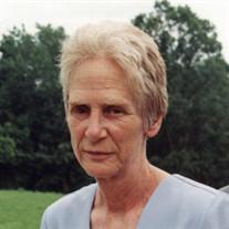 Ethel  Mae Fields