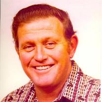 David Charles Walling