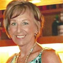 Linda Timme Burgess