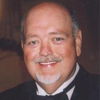 Larry M. Shorter