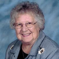 June F. Sumser