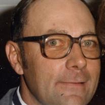 Larry L. Kitzmiller