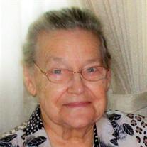 Arlene Gerber
