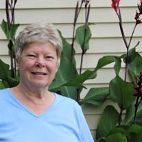 Lois Myrtle Scharpen
