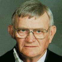Kenneth F.  Rutz