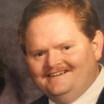 Jerry  W. Wiggins