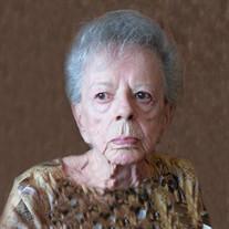 Jeanette E. Giletto
