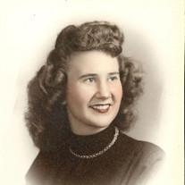 Nellie H. Roberts