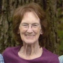 Janice Elaine Smith