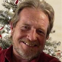 Frank Joseph Anderson  Jr.
