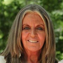 Ms. Debbie Meadows
