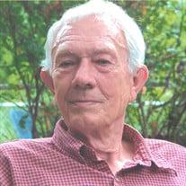 Mr. Charles Reed  Stone