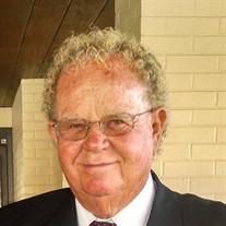 Willard Eugene Jones Sr.