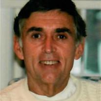 Joel R. Leaman