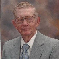 Harold Lee Gass (Hartville)