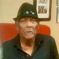 Mr. Edward Lee Gordon