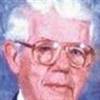 John H. F. Coughlin Jr.