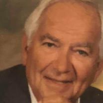 James W. Zindel