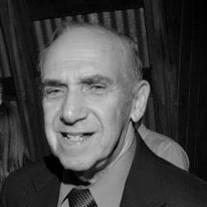 Louis J. Conte