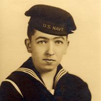 Charles M. Paty Jr.