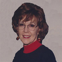 Marilyn  Sue Lewis