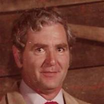 Ralph Jack FLETCHER