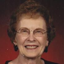 Susan L. Allsop
