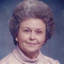 Margie L Kellner