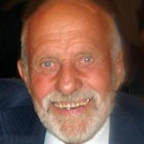 Darold Joseph Pekas