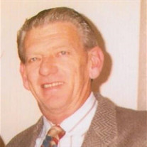 Wally Hilb