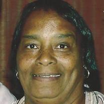 Mrs. Vera L.  Brumfield