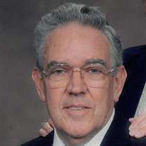 Joseph R. Steele