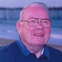 Ernest A. Page, Jr.