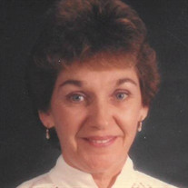 Sharon A. Peters