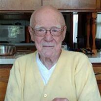 William Bernard Hale