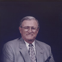 "Travis ""Neal"" Sullivan Sr."