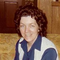 Maxine Gilmer