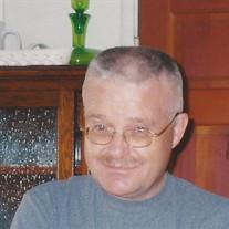 Paul G. Mason