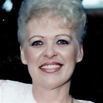 Sharon  C. Lehman