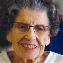 Bernice  S. Schmidt